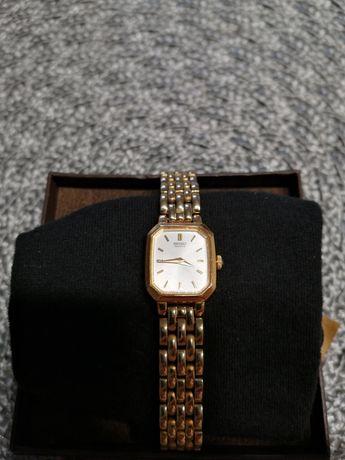 Zegarek damski Seiko