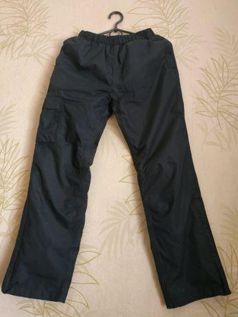 Водооталкивающие штаны Peter Storm, 12 лет, 152 см, дождевик треккинг
