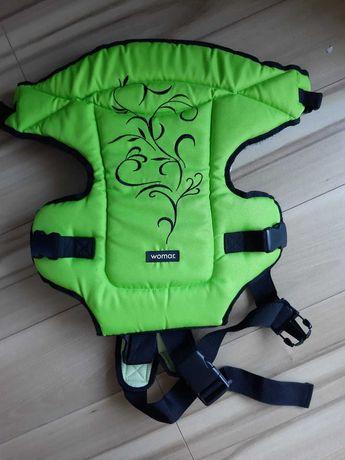 Nosidło dla dziecka Womar n14