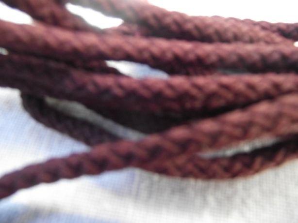 sznurek sznurki tanio wyprzedaż towaru