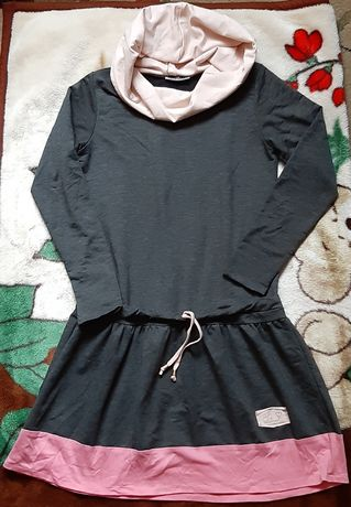Sukienka 164/170