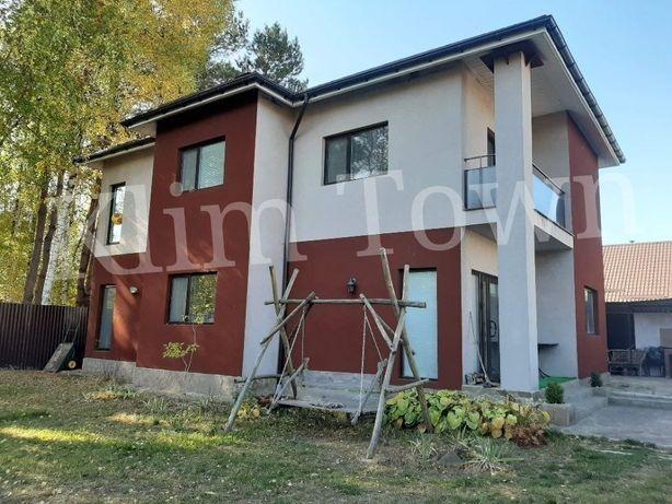 Продається дачний будинок в СТ «Швейник» з виходом до Дніпра