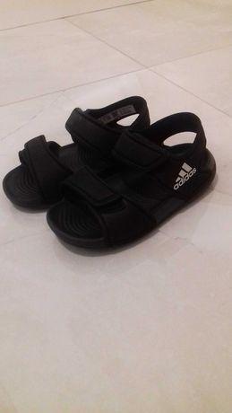 Sandały  Adidas 24