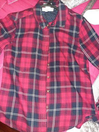 Camisa tamanho 38