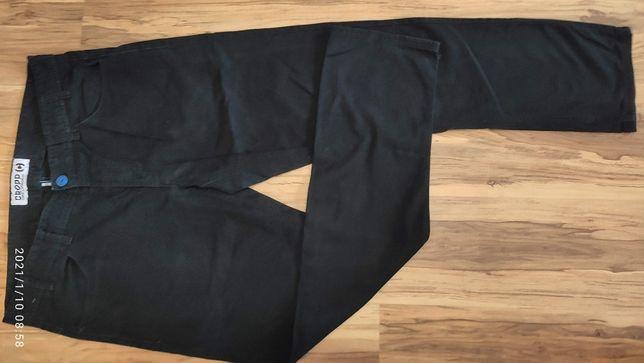 Spodnie Jeansy Cropp 36