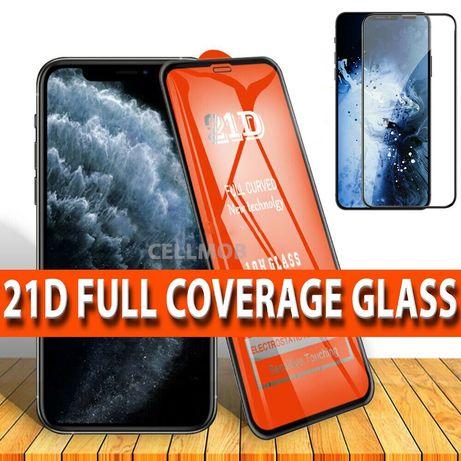 Pelicula vidro Iphone 12/12 Pro 6.1