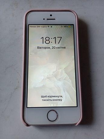 Apple iPhone 5s ,64Gb