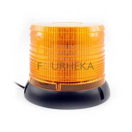 FHK-H617B - Pirilampo Led de afixação 30Watt PROMO ultimas unidades