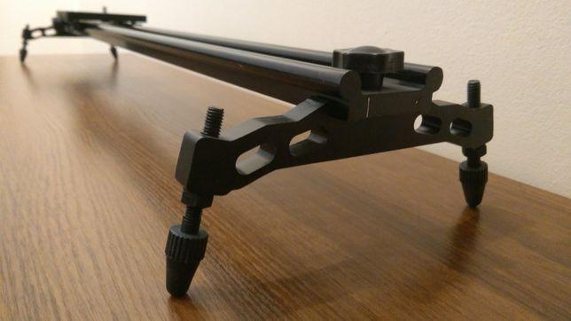 Okazja! Slider camrock VSL80S 80cm