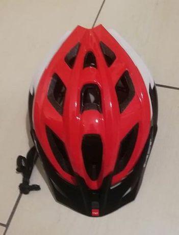 Sprzedam nowy kask rowerowy MET