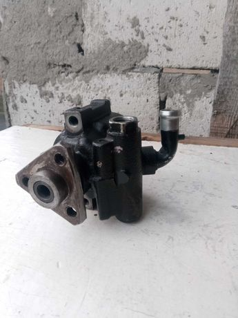 Насос ГУР Fiat Doblo 1.9 D