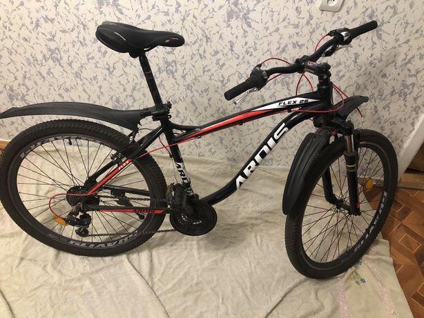 "Велосипед  ARDIS FLEX 26"" MTB AL"
