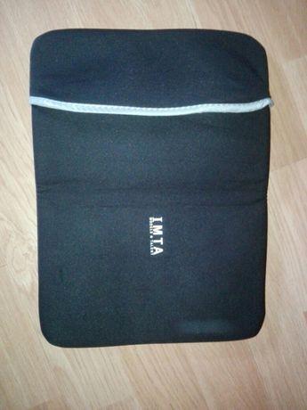 Pokrowiec piankowy/tablet,laptop/ 10'