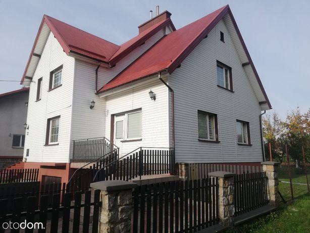 Dom Kwidzyn Osiedle Bajkowe