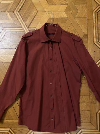 Рубашка Gucci оригинал
