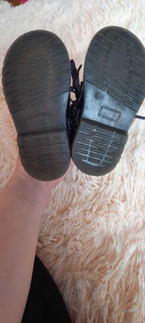 Взуття на осінь-весну 23 розмір