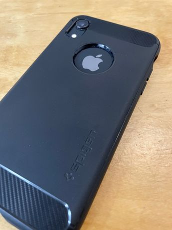 iPhone XR 64 GB   Stan idealny