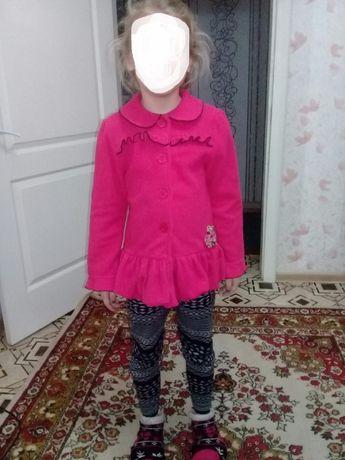 Пальто 50 рублей