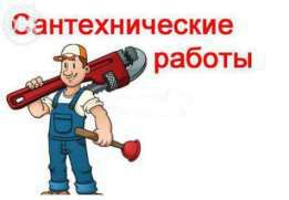ремонт,замена газовых колонок ,плит,водопровода сантехнические роботы.
