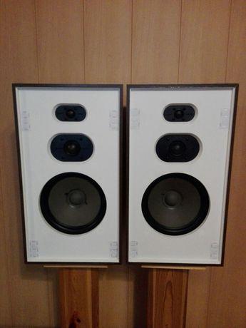 Kolumny stereo Dual Cl-181 Hi-Fi