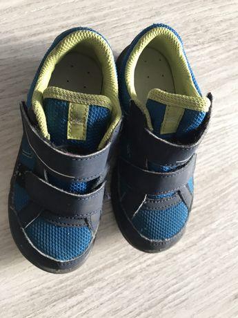 Buty r. z metki 27 długość wkładki 16cm. Quechua. Pasuja na r. 26