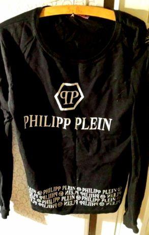 Bluzka Philipp plein