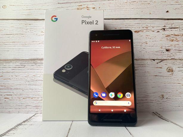 Новый Google Pixel 2 с Гарантией, Оригинал