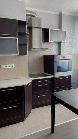 Квартира для жизни в ЖК»Радужный»