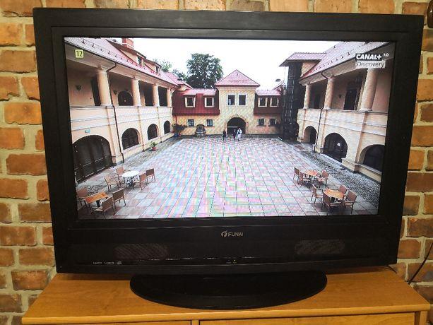 LCD FUNAI 32 cale | HD |2 x HDMI |Gwar. 3 mies. | Transport