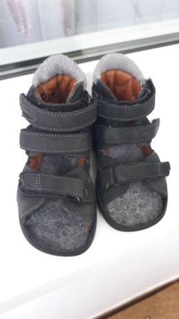 Босоножки/сандали ортопедические
