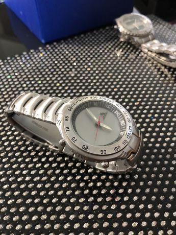 Zegarek amundsen