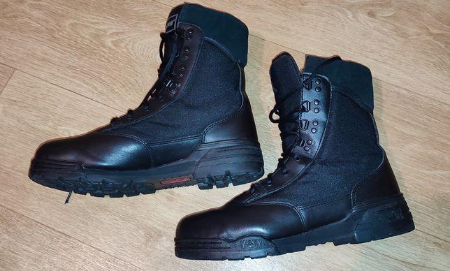 Ботинки Magnum super 43