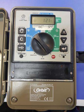 Контроллер автополива Orbit 94119