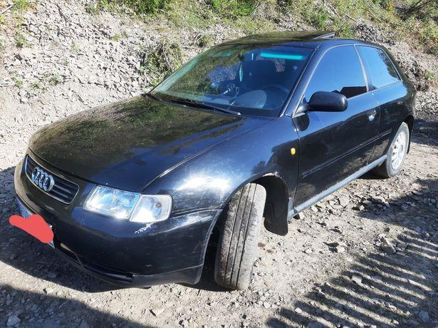 Продається Audi A3