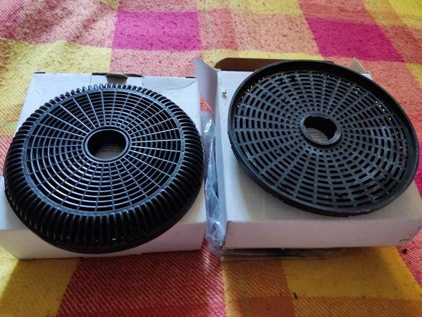 Продам угольный фильтр для вытяжки PERFELLI 0035