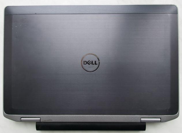"""Dell Latitude E6320 13"""" i5-2520M/4Gb/120 SSD"""