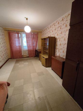 Продам 1 к.квартиру на пр-те Мира, Левобережный-3
