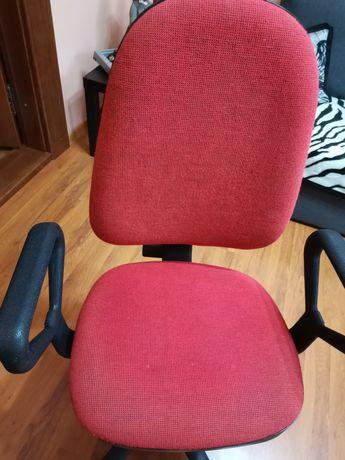Комп'ютерний стілець