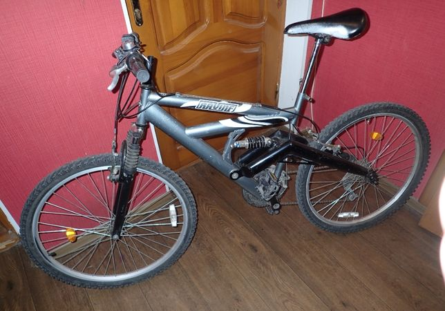 Велосипед Горный Huffy