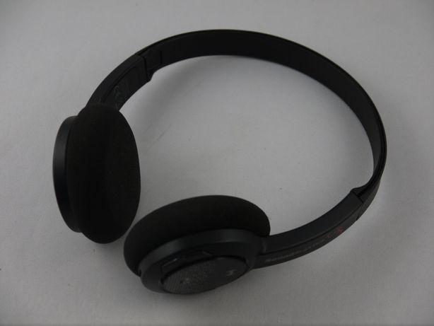 Słuchawki bezprzewodowe Creative Sound Blaster GH0300 i-lombard.pl