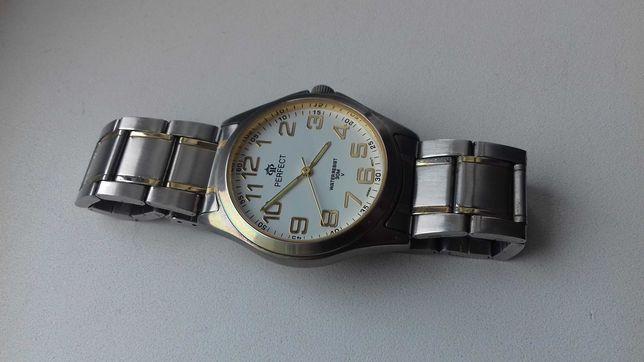 Японський годинник Perfect
