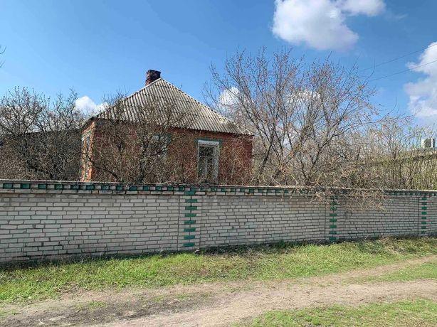 Продаж будинку с.Григорівка,  Дергачівський р-н