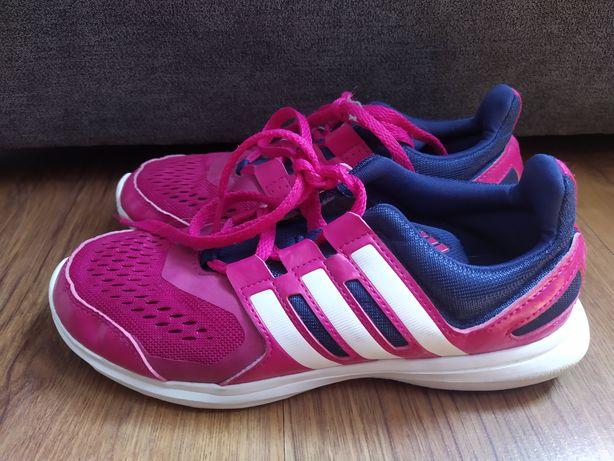 Adidasy Adidas r.35