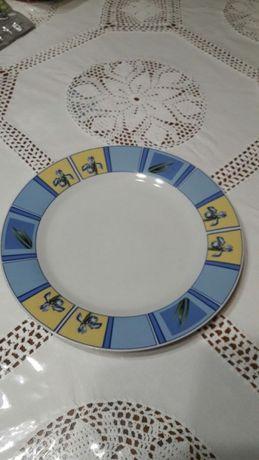 Столовий посуд