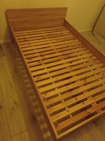 Łóżko 120cm/200cm