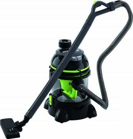 Turbo Power Cleaner Welmax