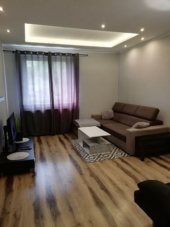 Apartament nocleg Tarnowskie Góry 1-6 os.