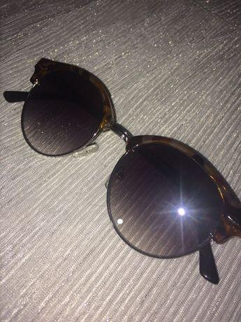 Oculos de sol novos !
