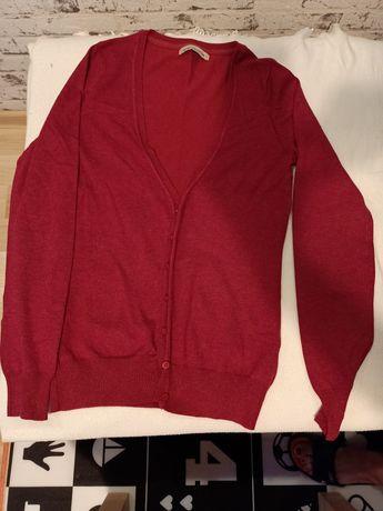 Damski sweterek rozmiar M