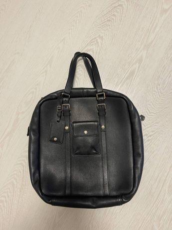 Мужская сумка Saint Laurent YSL